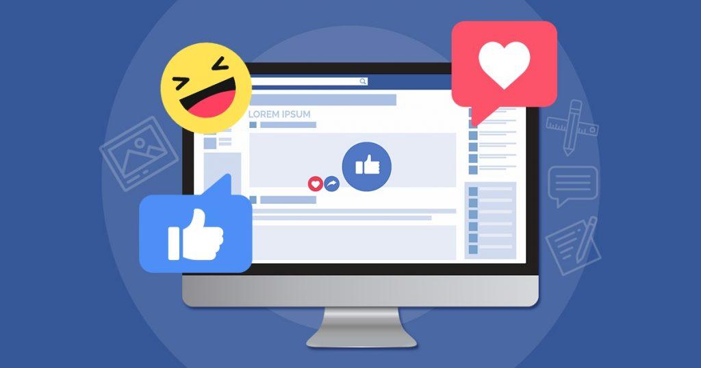 dịch vụ quảng cáo facebook tại Hà Nội giá rẻ