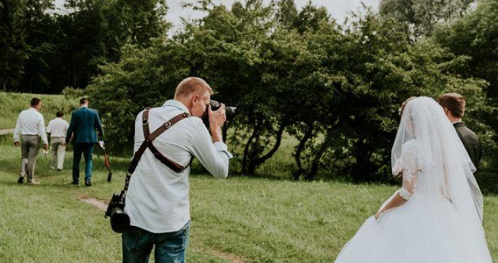 chuyên gia chụp ảnh phóng sự cưới