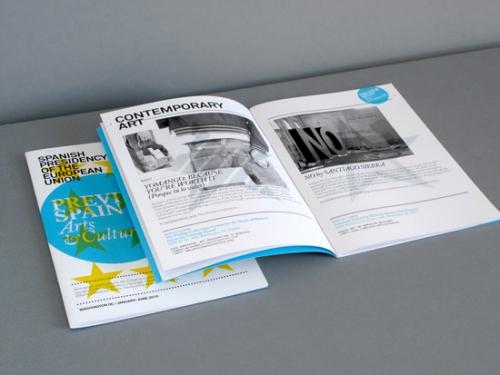 Các thiết kế Catalogue đẹp