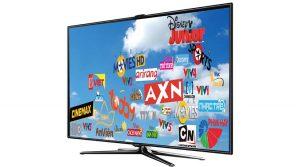 6 cách quảng cáo trên truyền hình hiệu quả