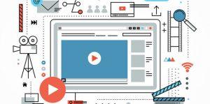 cách làm viral video marketing hiệu quả thành công
