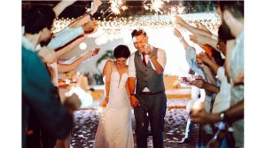 chụp ảnh phóng sự cưới đồng nai