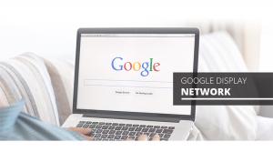Dịch vụ quảng cáo Google Display Network trọn gói