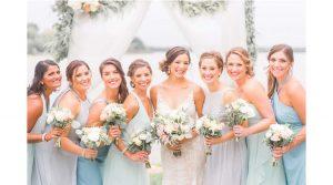 dịch vụ chụp ảnh phóng sự cưới tphcm