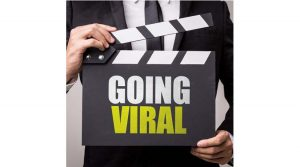 dịch vụ sản xuất viral video Rạch Giá