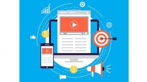 dịch vụ sản xuất viral video bình định