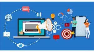 dịch vụ sản xuất viral video quy nhơn