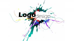 dịch vụ thiết kế logo áo lớp độc