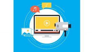 dịch vụ thiết kế viral video long xuyên