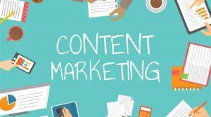 dịch vụ viết bài content chuẩn seo chuyên nghiệp