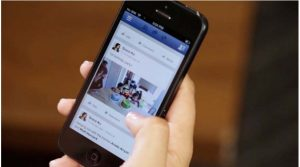 dịch vụ viết bài quảng cáo facebook bình dương