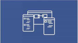 dịch vụ viết bài quảng cáo facebook bình thuận