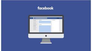 dịch vụ viết bài quảng cáo facebook bắc ninh
