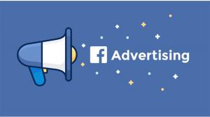 dịch vụ viết bài quảng cáo facebook buôn ma thuật