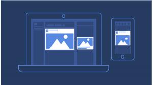 dịch vụ viết bài quảng cáo facebook phan thiết