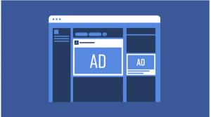 dịch vụ viết bài quảng cáo facebook thanh hóa