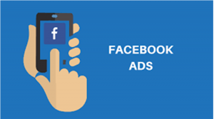 dịch vụ viết bài quảng cáo facebook vũng tàu