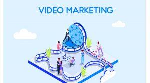 gợi ý chiến lược video marketing thành công