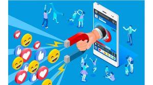 giải pháp làm viral video quảng ninh