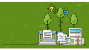 hướng dẫn xây dựng evergreen content