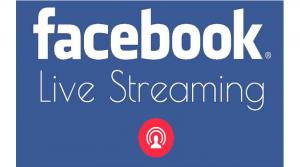 lợi ích quảng cáo live stream