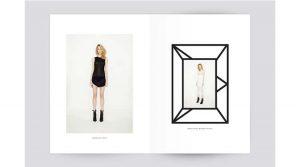 những mẫu thiết kế catalogue đẹp miễn chê