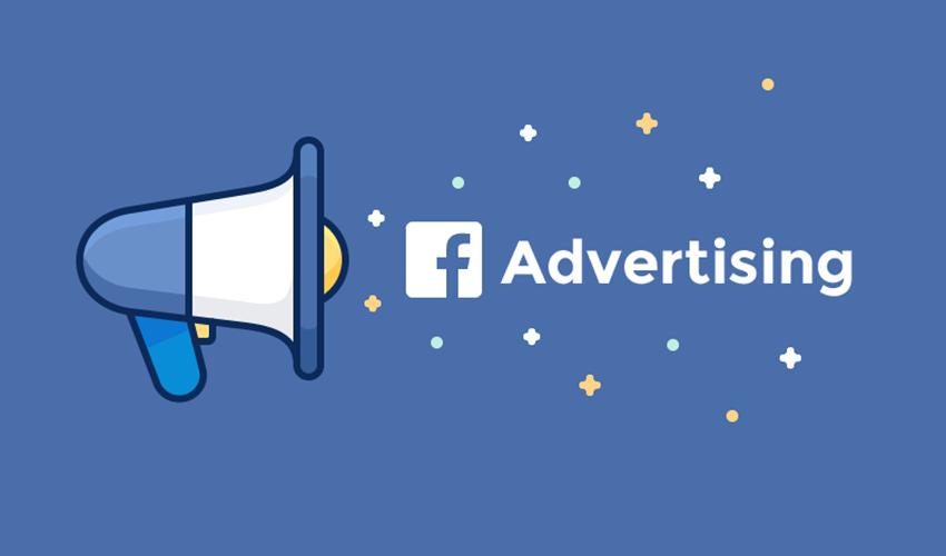 Á Châu Media cung cấp dịch vụ quảng cáo Facebook tại Hà Nội uy tín