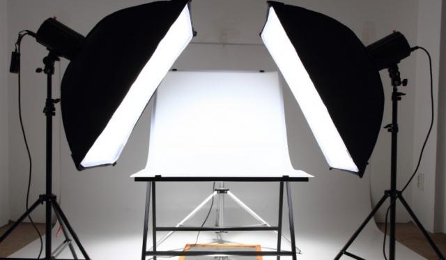 dịch vụ quay phim quảng cáo sản phẩm