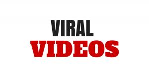 sản xuất viral video hải phòng