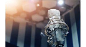 Sự khác nhau giữa thuyết minh và lồng tiếng