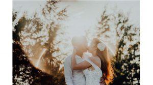 tư vấn ảnh phóng sự cưới hải phòng