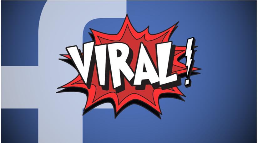 Sản xuất video viral dạng hài hước