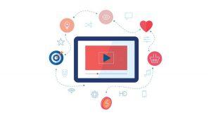 tư vấn sản xuất viral video biên hòa