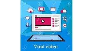 giải pháp thực hiện viral video Thanh Hóa