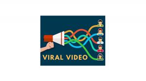 thiết kế viral video Cần Thơ