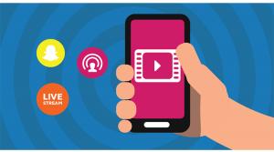 doanh nghiệp thiết kế viral video Nam Định