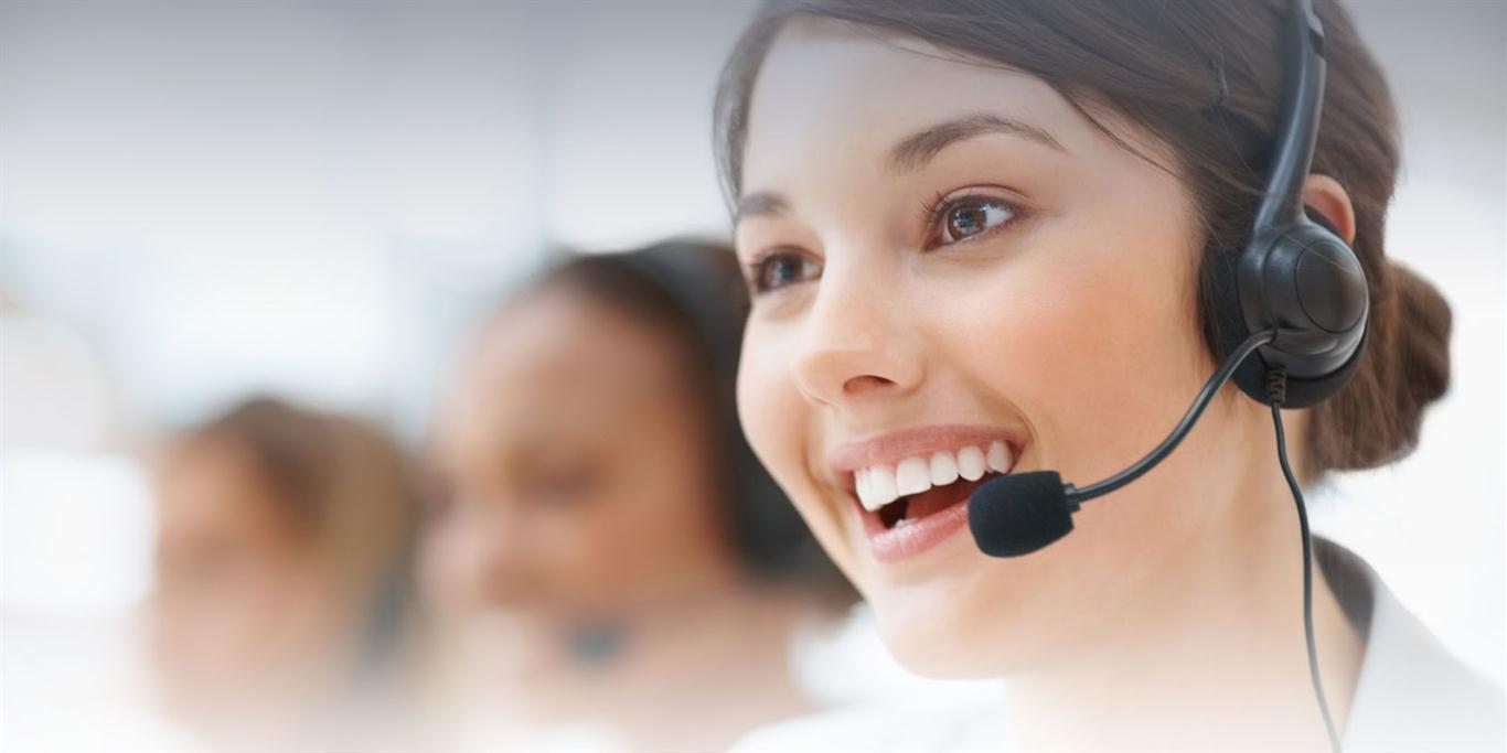 dịch vụ thu âm quảng cáo giới thiệu công ty