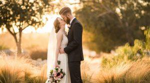 dịch vụ chụp ảnh cưới phcm trọn gói