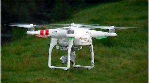 dịch vụ cho thuê flycam giá rẻ đà nẵng