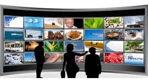 dịch vụ thiết kế tvc quảng cáo Kiên Giang