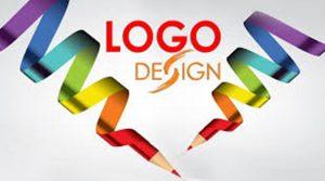 font chữ thiết kế logo