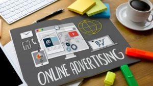 quảng cáo online tại Đà Nẵng