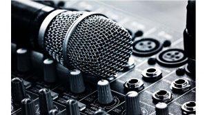 dịch vụ thu âm quảng cáo uy tín tại Đà Nẵng