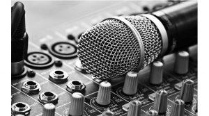 dịch vụ thu âm quảng cáo trọn gói tại Huế
