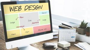 dịch vụ thiết kế website tphcm
