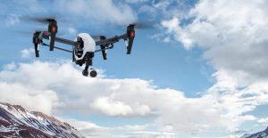 Dịch vụ cho thuê flycam