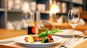 Dịch vụ viết bài PR lĩnh vực ẩm thực