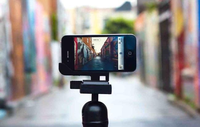 xu huong video marketing