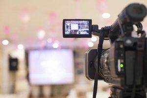 Chiến lược video marketiing