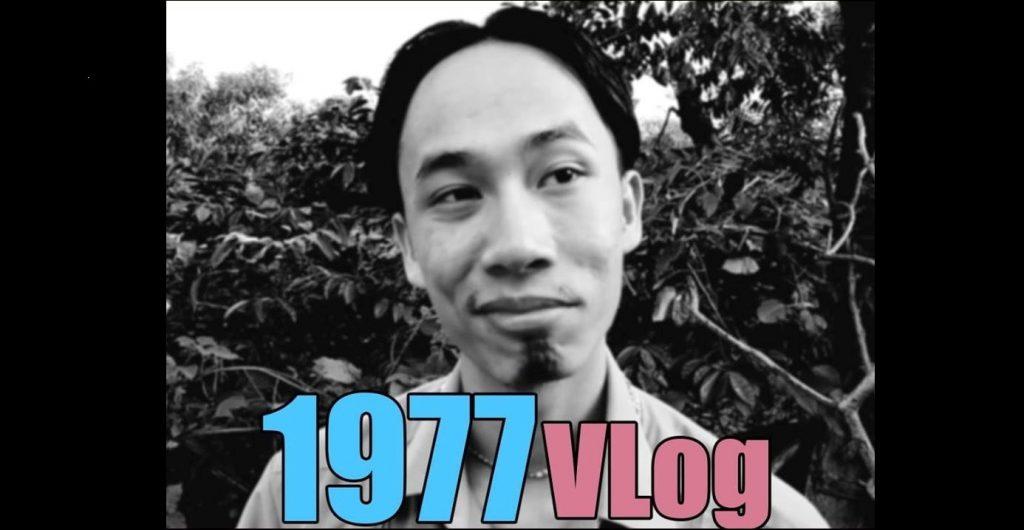 Động lực chia sẻ viral video